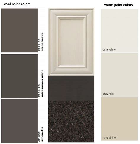 best off white paint colors pictures to pin on pinterest best warm gray do youwant the kitchen cabinets and