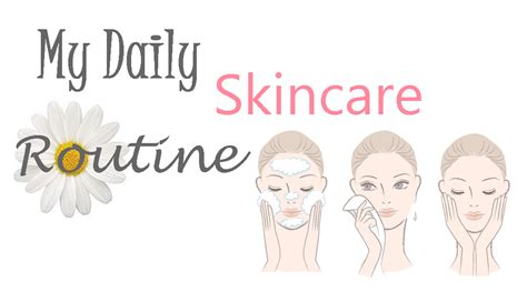 Tissue Basah Sweety Care my journal my daily skin care routine