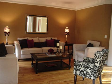 Living Room Amazing Best Paint To Use On Walls Colors 2016 Brown Wood Cross Leg Table Square