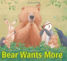 libro bear snores on goatilocks and the three bears by s perl books worth reading bears and