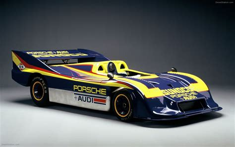 Porsche Car History by Porsche 917 Greatest Racing Car In History Widescreen