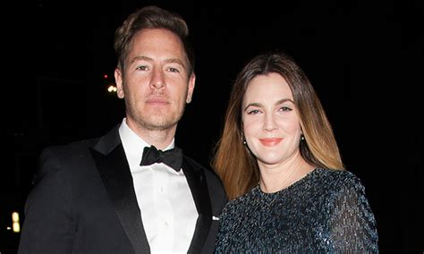 Drew And Fab Split by Why Drew Barrymore And Will Kopelman Split After Nearly