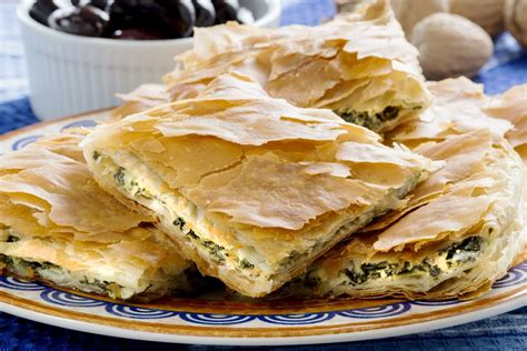 Romantic Dinner Recipes by Pics For Gt Traditional Greek Food Recipes