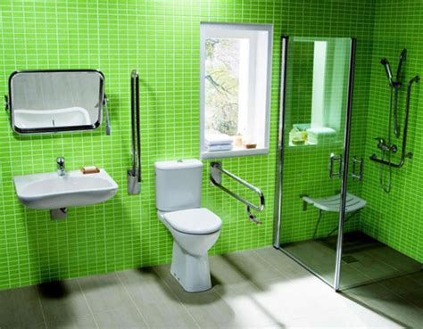 disabled bathrooms uk disabled bathroom options from uk bathrooms uk bathrooms