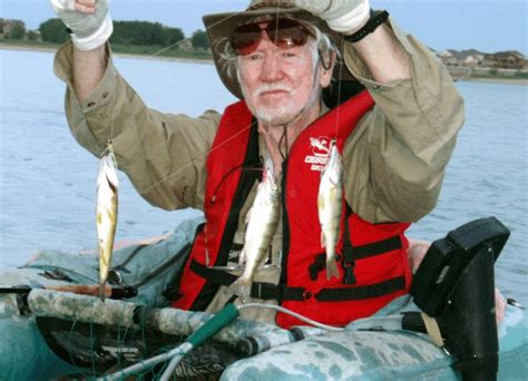 colorado fishing articles boyd reservoir colorado fishing articles boyd reservoir from a fly