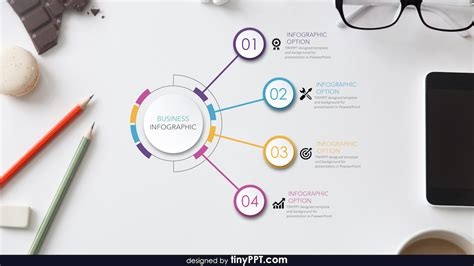 Animated Powerpoint Template Free Tinyppt Powerpoint Presentation Template Free