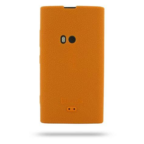 Soft Silikon Cover Nokia X nokia lumia 920 luxury silicone soft orange pdair 10