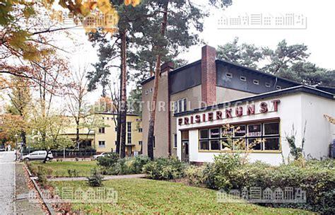 wohnungen zehlendorf waldsiedlung zehlendorf onkel toms h 252 tte berlin