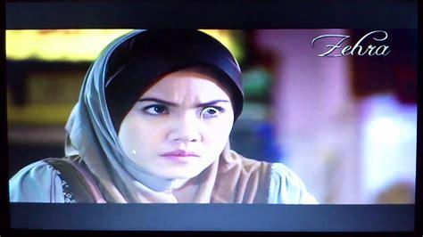 film malaysia sebenarnya saya isteri dia promo sebenarnya saya isteri dia episod 12 doovi