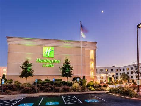 7 Resorts For Holidaying This Year by Hotel Near Atlanta Atl Airport Inn Atlanta Ga