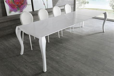 tavoli stones prezzi tavolo modello shining di stones tavoli a prezzi scontati
