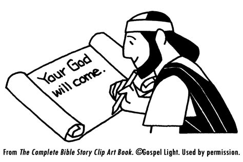 Isaiah 6 Coloring Page by Free Coloring Pages Of Isaiah 6