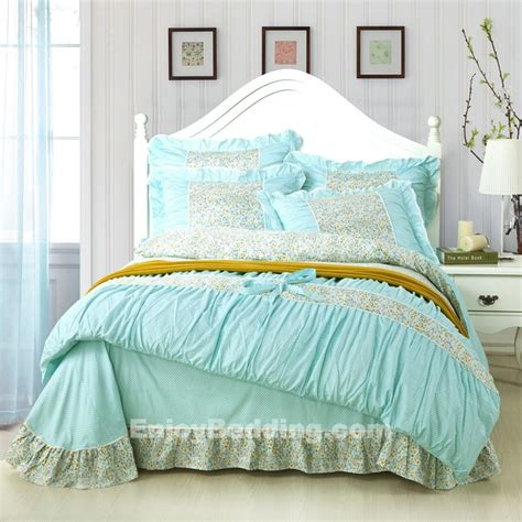 aqua themed bedroom manor tiffany blue bedding sets enjoybedding com teen
