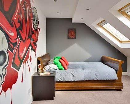 boys graffiti bedroom ideas inspire my interior graffiti art