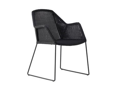 Breeze Dining   Caneline Outdoor Chairs, HGFS Designer