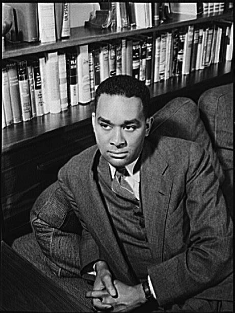 Richard Wright Essays by Richard Wright Essays Resume For Computer Engineer Sle Pay To Do Zoology Thesis Apa Ways Not