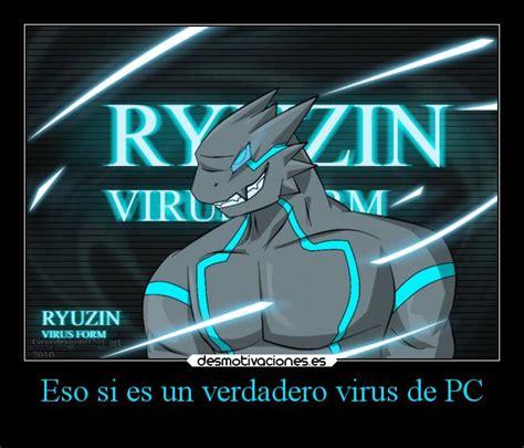 imagenes goticas viros anime im 225 genes y carteles de virus pag 2 desmotivaciones