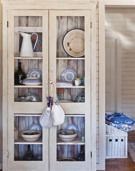 kitchen kitchen magazines charming white rectangle charming in blue white home decorating pinterest