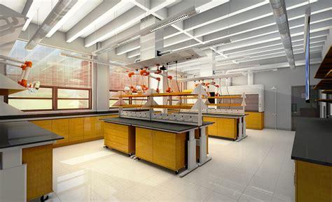 design lab mit triplet 3d