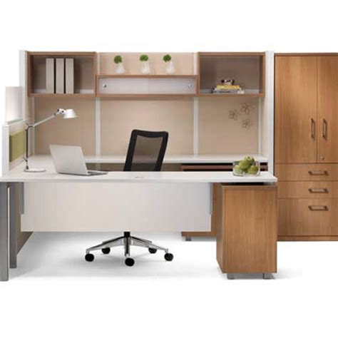 trendway choices kentwood office furniture new used and