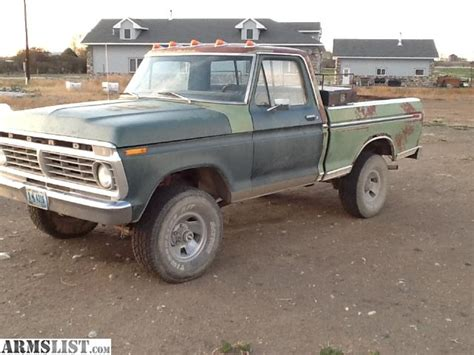73 79 ford truck bed for sale 73 79 ford f150 for sale autos weblog