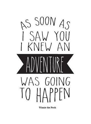 Wedding Quotes Adventure by 37127 Best Images About Well Said Well Done It S