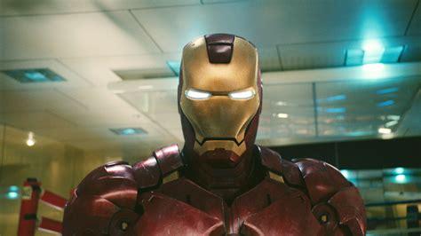 iron man  moves world premiere venue releases