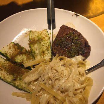 6 oz sirloin steak olive garden olive garden italian restaurant 148 photos 87 reviews italian 257 centereach mall