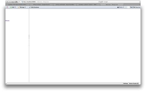 liferay layout template css javascript liferay and extjs stack overflow