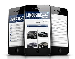 Limousine Quotes by 91 Best Limousine Services Images On Slip On