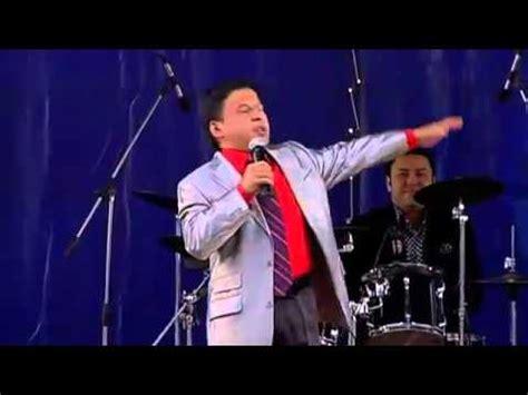 uzbek music youtube узбекская песня uzbek song юлдуз усманова обид асомов