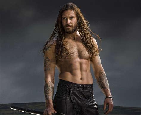 vikings rollo tattoo vikings fan fan valhalla 187 083 heavenly hunks proof