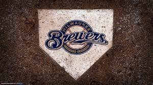 brewers home brewers wallpapers milwaukee brewers