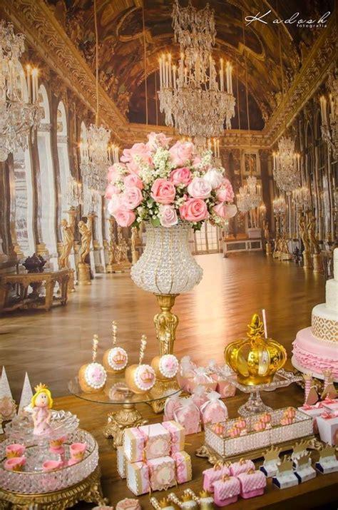 chagne celebration gold birthday party 2713 best holidays holidays holidays