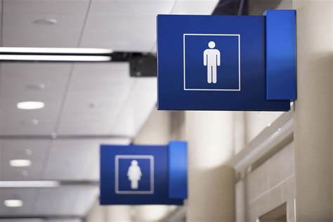 transgender bathroom new jersey new jersey fights against obama s transgender bathroom
