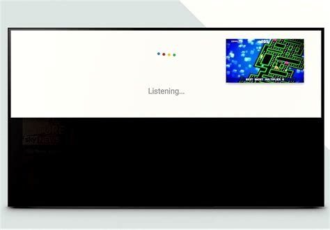 Android Search Android N Features Set Coming To Android Tv And Chromecast I O 2016