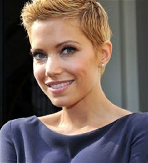 Meis Hair Coloring Artifact 6 Warna 1000 images about sylvie der vart on news and gossip and