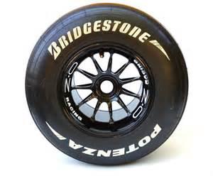 F1 Wheel F1 Partsfinder Sales Of F1 Car Parts And Memorabilia Home