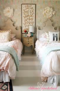 Female Bedroom Ideas female bedroom decorating ideas and would improve with vintage female