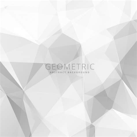 grey and white background abstract gray and white background vector free
