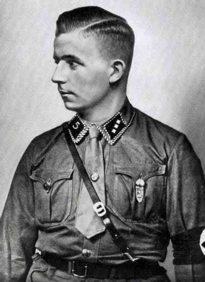german womens hairstyles ww2 2011 07 07 09 41 13 2 horst wessel song was composed by 19 year old hors jpeg 400 215 550