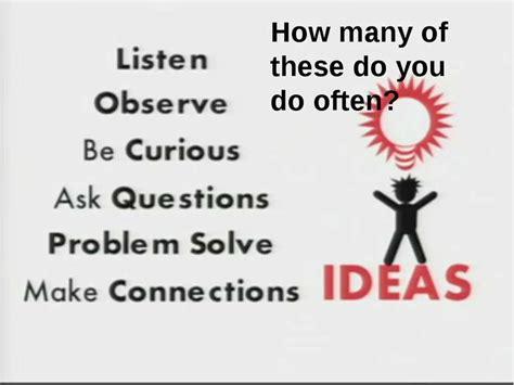 The Seccret Of Success 8 secrets of success ppt and discussion презентація з англійської мови