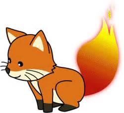 imagenes gif ubuntu la peque 209 a aventura de segundo trabajamos con g j r y rr