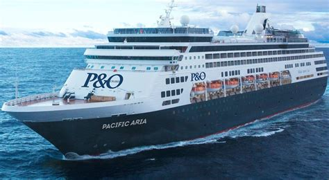 xmas cruises from auckland 2018 pacific aria itinerary schedule current position