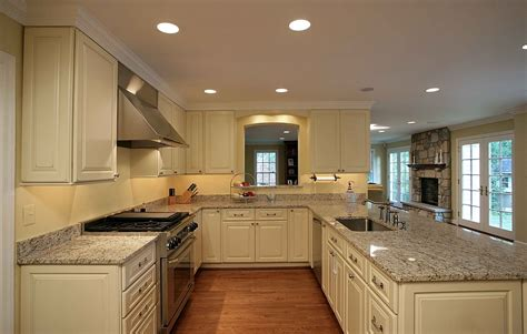 home remodeling maryland 28 images baltimore maryland