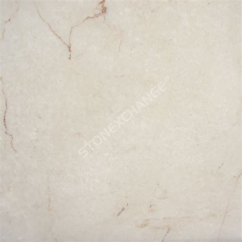 wholesale marble flooring in miami nalboor