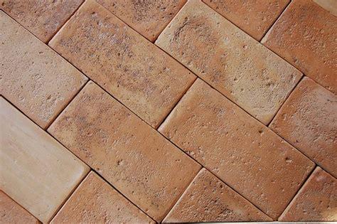 mattoni pavimento esterno mattoni per pavimento esterno mattoni per pavimento