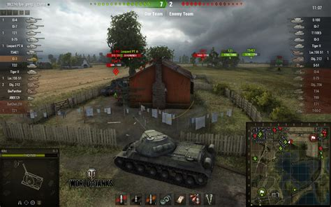 world of tanks tank action mmo world of tanks free to play tank action mmo download now