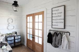 shiplap joanna gaines neta loves currently inspired in love with the