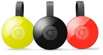 best target black friday deals 55 in google chromecast audio 2 for 55 now supports multi